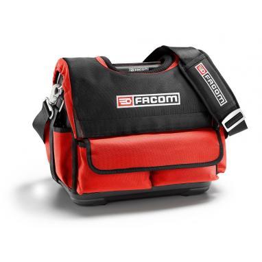 BS.T14 - torba narzędziowa z materiału - Mini PROBAG