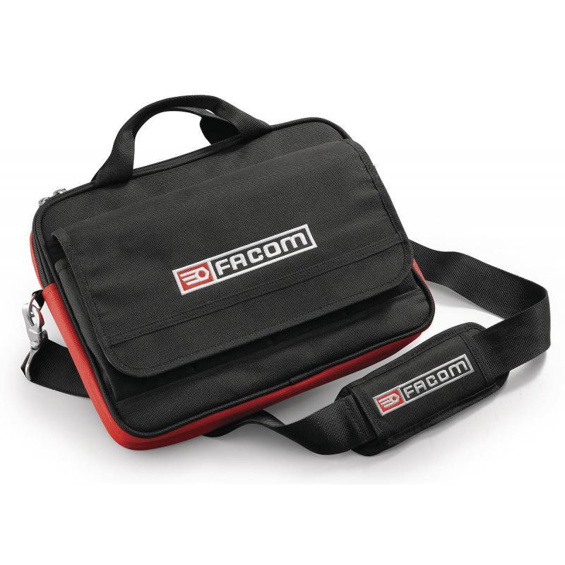BS.PC15 - torba na komputer- PROBAG