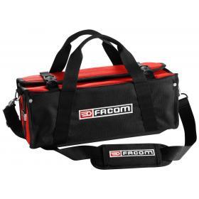 BS.SMB - torby tekstylne dla 1. interwencji