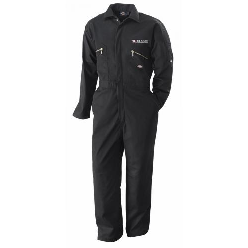 VP.COMB-XL - OVERALL SIZE XL