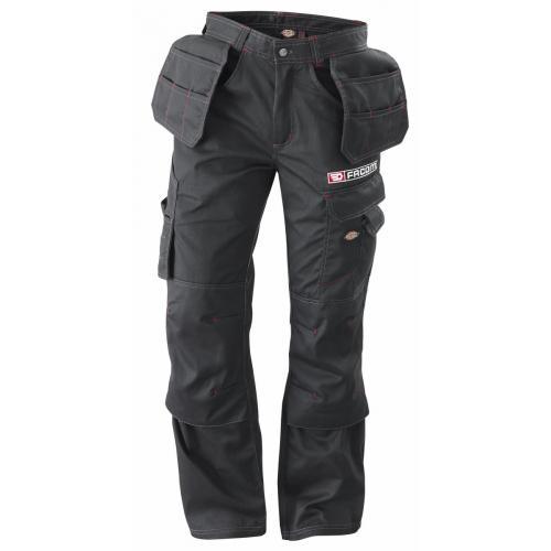 VP.PANTA-M - Spodnie robocze rozmiar M