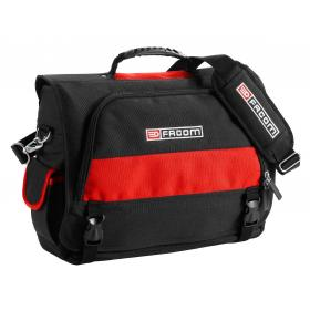 BS.TLB - TOOLS AND LAPTOP SOFTBAG