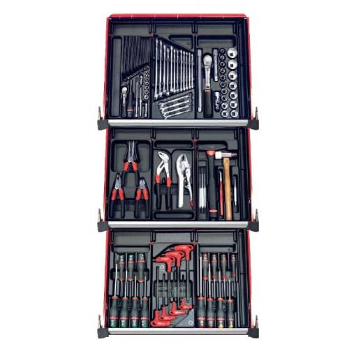 CM.115BNL - Set of tools