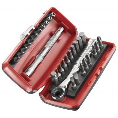 R.PEJ31PB - Set of tools