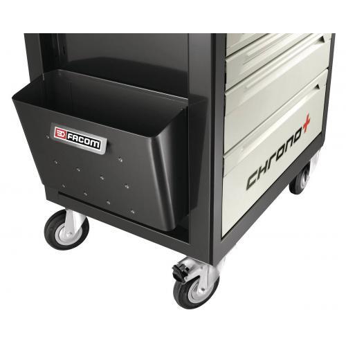 JET.A5-2XL - pojemnik na odpadki