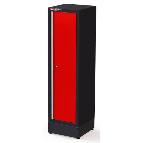 JLS2-A500PP - JLS CABINET SOLID DOORS L500