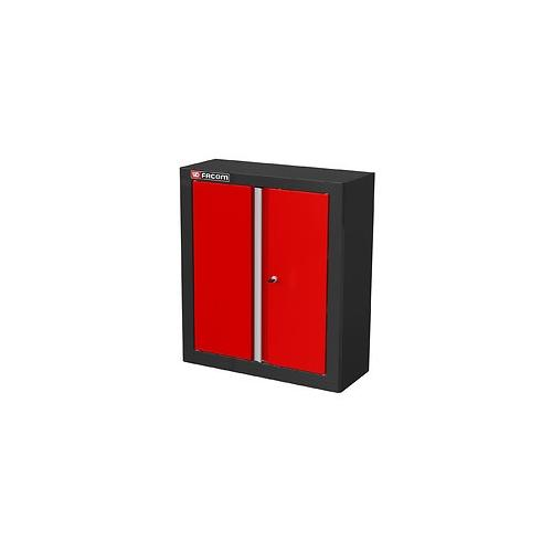 JLS2-MHSPP - JLS WALL UNIT SOLID DOORS