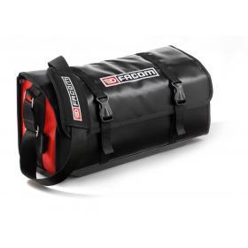 BS.LMBC - torba tekstylna kopmaktowa do szybkich napraw, wzmocniona, odporna na zachlapania