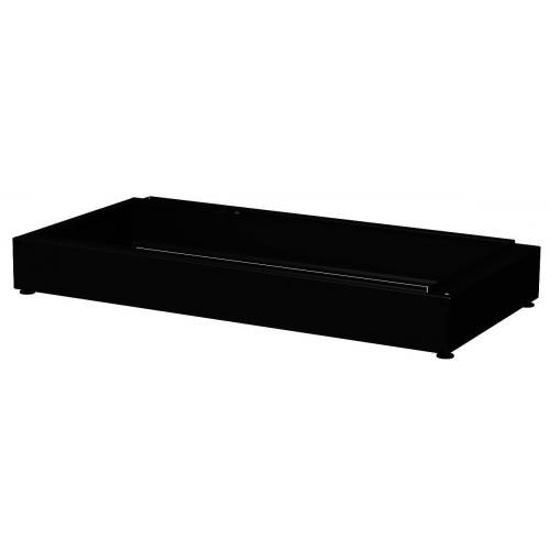 JLS2-BASEMBD - podstawa podwójna pod szafki JETLINE, podwyższenie z 850 do 1250 mm