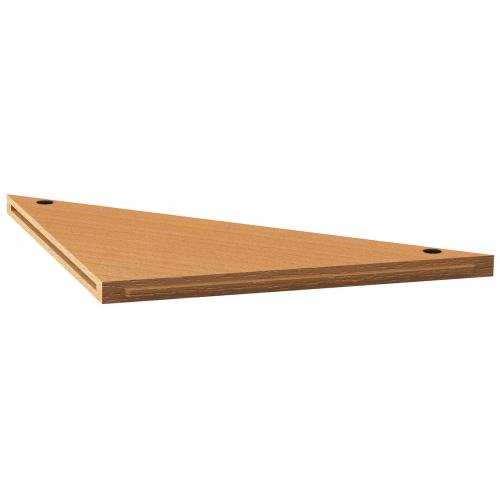 JLS2-PBA - JLS WOOD TOP FOR ANGLE
