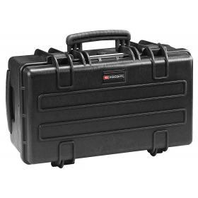 BV.FC1 - walizka szczelna