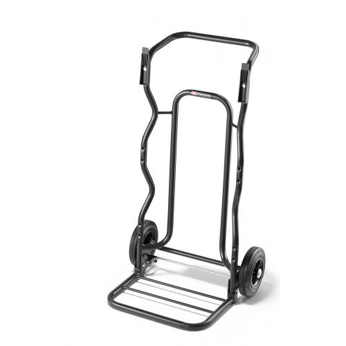 BT.HT1 - Uniwersalny wózek kołowy do skrzyń