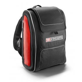 BS.MCB - plecak kompaktowy na narzędzia