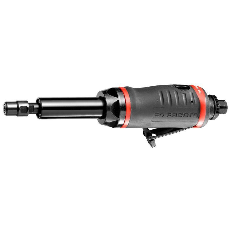 V.DG515F - Szlifierka prosta 0,5km, długa , uchwyt 6mm