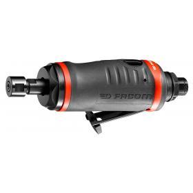 V.DG500F - Szlifierka prosta 0,5km, uchwyt 6mm