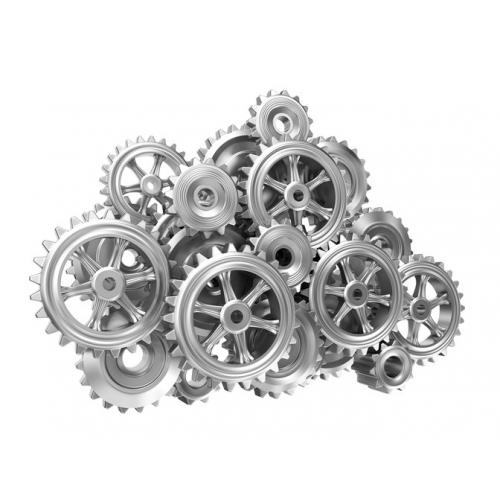812B.1AC - Akcesoria: czujnik zegarowy antywstrząsowy