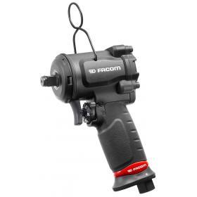 """NS.1600F - kompaktowy klucz udarowy 1/2"""" 861 Nm"""