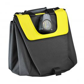 BS.EXTM - work bag, express toolmat