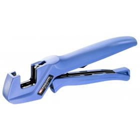 821416 - crimping pliers