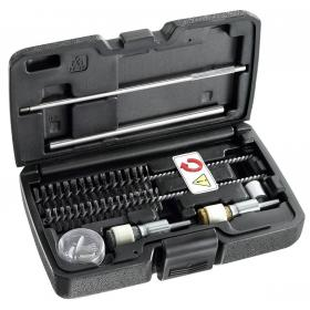 DCR.ICA - Injector well cleaning set