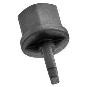 D.1VAG-B - drain plug bit