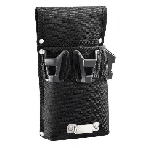 SH-BAG1SLS - bag of 3 SLS HOOK holders
