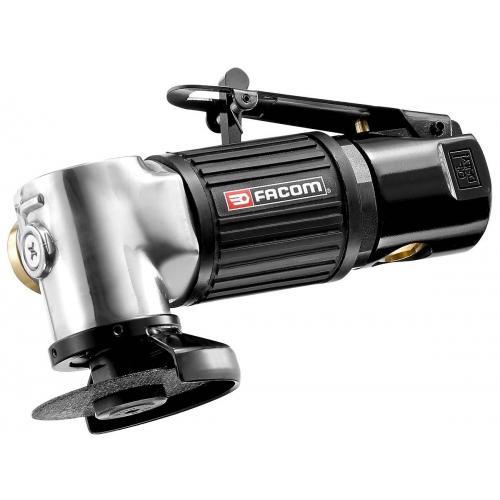 """V.CA50F - angled pneumatic grinder 50 mm - 2"""""""