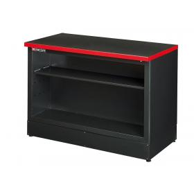 JLS2-DESK - Counter furniture