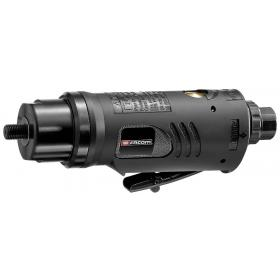 V.TB500F - pneumatic tire grinder