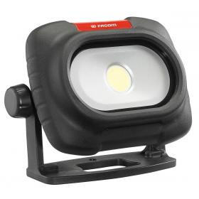 779.EYE - headlight wireless
