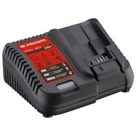 CL3.CH115 - 10.8V - 18V charger