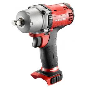 "CL3.C10JD - 10.8V 3/8"" Compact Impact Wrench (Naked)"