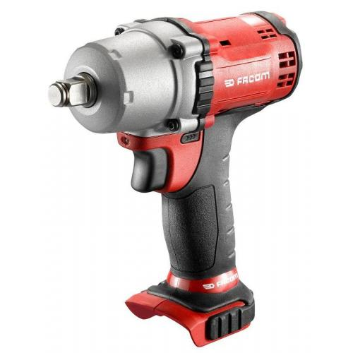 """CL3.C10SD - 10.8V 1/2"""" Compact Impact Wrench (Naked)"""