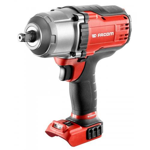 """CL3.CH18SD - 18V 1/2"""" High Torque Impact Wrench (Naked)"""