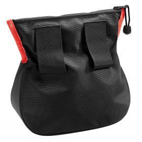 BAG-BOLTSLS - Bag for carrying spare parts - SLS