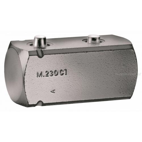 M.230C1 - 3/4 ADAPTOR