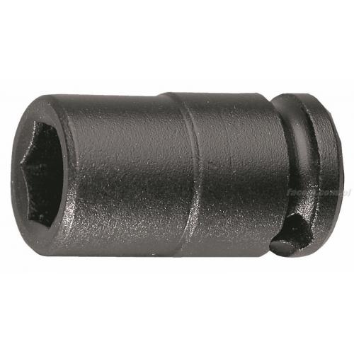 "NJ.15A - 3/8"" IMPACT SOCKET 15MM"