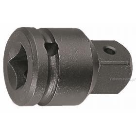 """NJ.230A - przekładnia udarowa 3/8"""", 32 mm"""