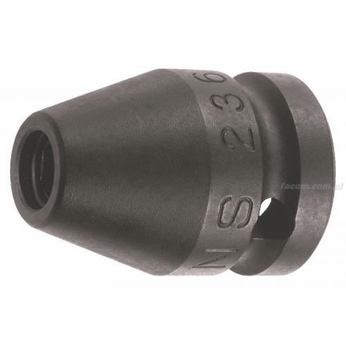 NS.236A - IMPACT BIT HOLDER