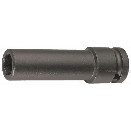 "NK.32LA - nasadka 3/4"" 6-kątna długa, udarowa, 32 mm"