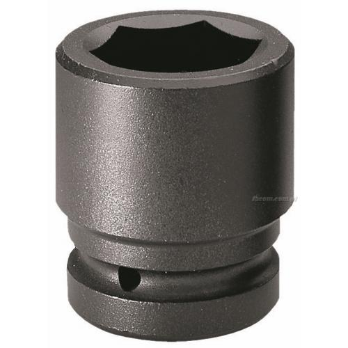 NM.1'1/8A - 1'1/8 IMPACT SOCKET