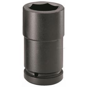 "NM.22LA - nasadka 1"" 6-kątna, udarowa, 22 mm"