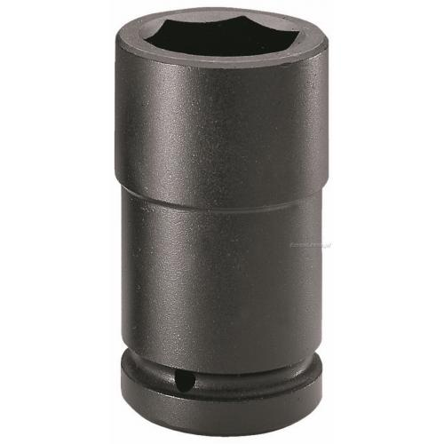"NM.60LA - 60MM 1""SD LONG IMPACT SOCKET"