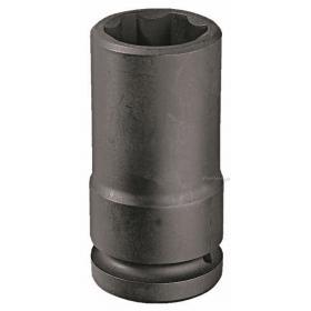 "NMB.32 - nasadka 1"" 6-kątna, udarowa, 32 mm"