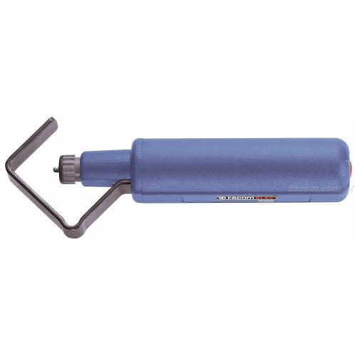 985957 - narzędzie obrotowe do ściągania izolacji, zakres 4,5 - 29 mm