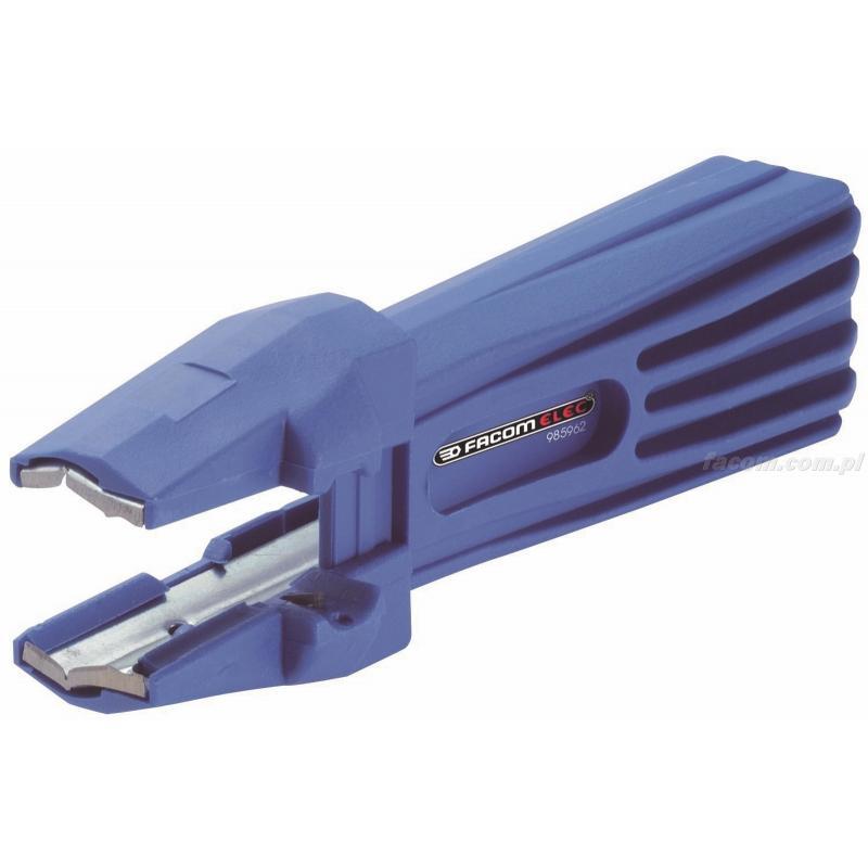 985962 - wielofunkcyjne narzędzie do ściągania izolacji, zakres 4 - 13 mm