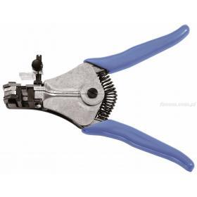 986058 - szczypce automatyczne boczne do ściągania izolacji, zakres 0,6 – 2,5 mm²