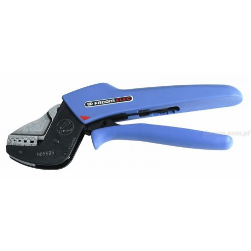 985895 - CRIMPING PLIERS