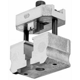 986015 - matryca do szczypiec 985902 do zaciskania konektorów telefonicznych RJ9 - RJ22
