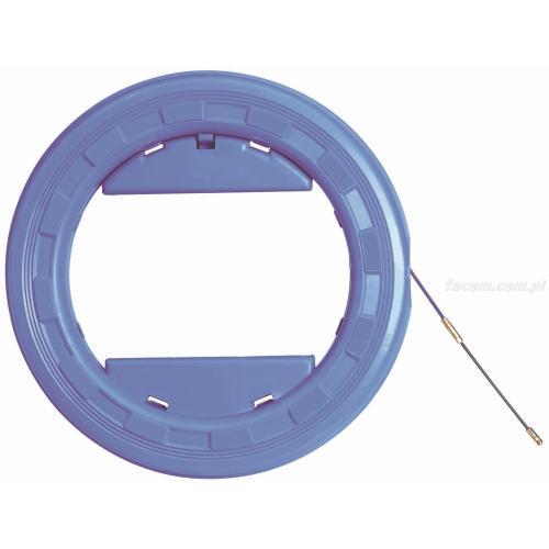 629853 - GLASS FIBRE CABLE HOOK 30 M